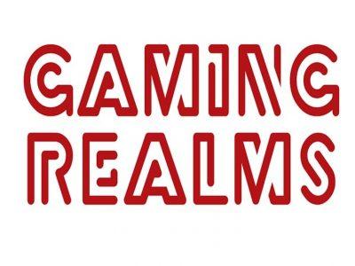 gaming-realms