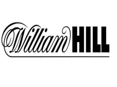 wiliam-hil_logo_mono